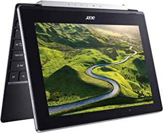 Acer Switch 10.1