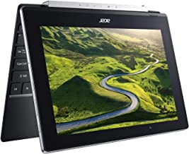 Best acer 10.1 inch laptop Reviews