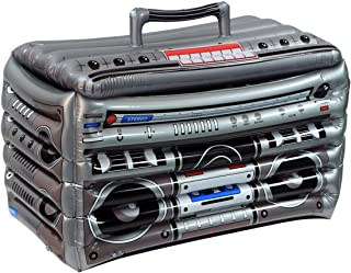 Best boombox ice chest Reviews