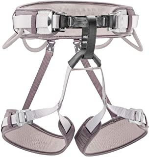 PETZL – CORAX, Versatile and Adjustable Harness