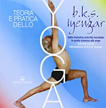 Permalink to Teoria e pratica dello yoga PDF