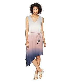 Alcove Dress