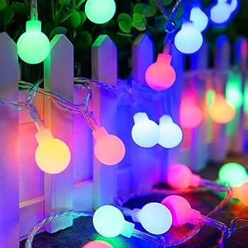 Explore Romantic Lights For Bedrooms Amazon Com
