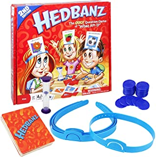 fulfillingtime 私は何ですか?ゲーム カードゲーム 簡単ルール 質問 遊び 親子で楽しむ 盛り上がる