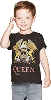 Kids Childrens Billie Joe Green Day Iconic Punk Rock T-shirt Sizes Age 5 to 13