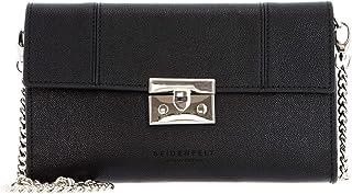Seidenfelt Roros Clutch Tasche 23 cm