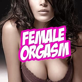 Mature Female Sexy Voice (Orgasm Sound Effect, Sex Audio, Porn Track, Sound Effects, Fx, Women Orgasm, Orgasm, Women)