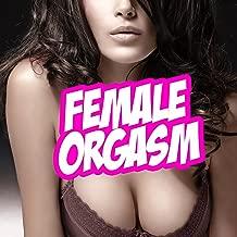 sexy voice porn