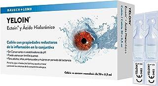 Yeloin OFTALMICA Çözüm, %2 30 Monoden, PARA2