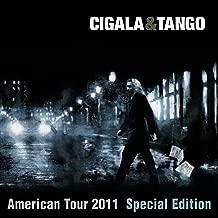 Best tana nana tana nana english song Reviews