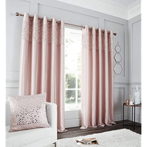 Blush Pink Bedroom Accessories: Amazon.co.uk