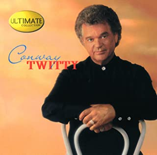 Best conway twitty rainy night in georgia Reviews