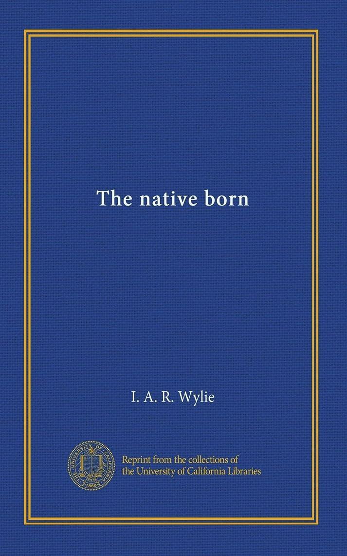 独占コーンウォールのぞき見The native born