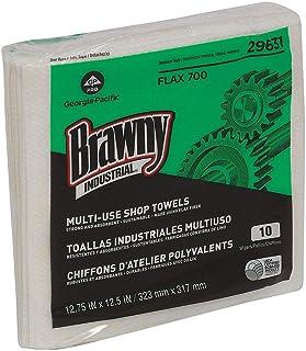 Flax Pack, Box, 10