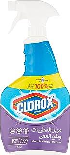 كلوركس، منظف المطبخ، بالليمون المنعش، أصلي، بخاخ 750 مل