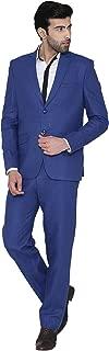 WINTAGE Men's 100% Linen Wedding and Evening Suit : Multiple Colors