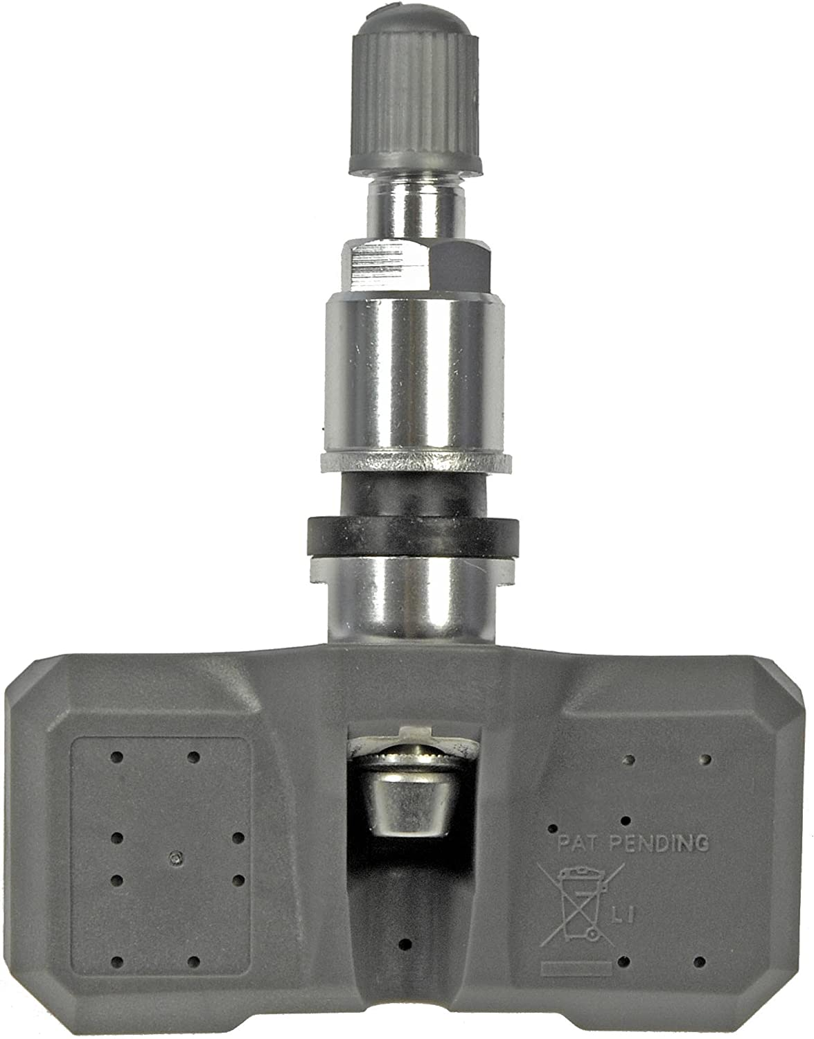 Dorman 974-044 Tire Pressure Monitoring Select Sensor for Super Raleigh Mall special price System