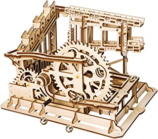 Best marble.machine toy Reviews