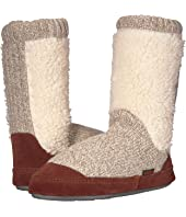 Slouch Boot (Toddler/Little Kid/Big Kid)