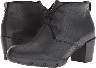 Best wolky ankle boots Reviews