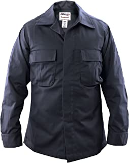 Best elbeco uniform jackets Reviews