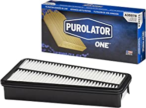 Purolator A35578 PurolatorONE Advanced Air Filter