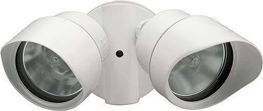 Best house eaves lighting Reviews