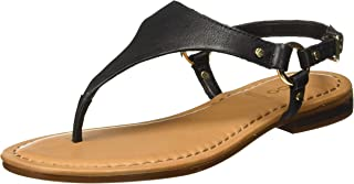 Aldo Women's Elubrylla Fashion Sandals
