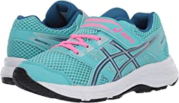 18b1f422d259 Asics kids gel noosa tri 10 ps toddler little kid 2 | Shipped Free ...