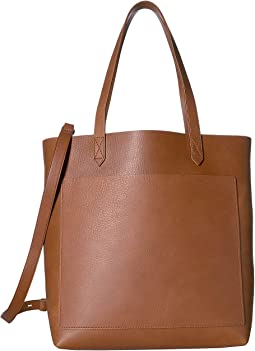 MW The Medium Transport Tote