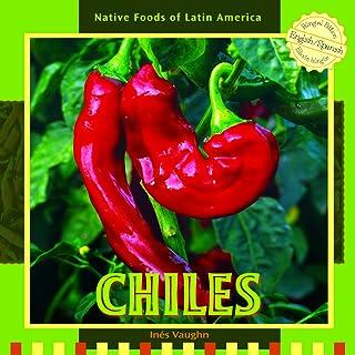 Chiles