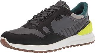 ECCO ASTIR Athletic voor heren Sneaker