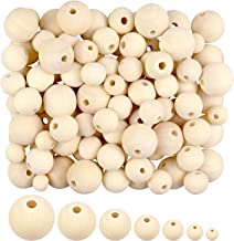1000 wooden beads