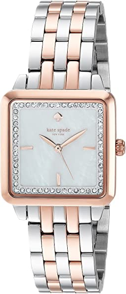 Kate Spade New York - Washington Square - KSW1340