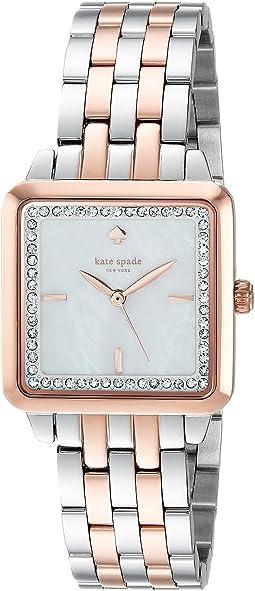 Kate Spade New York - Washington Square - KSW1340