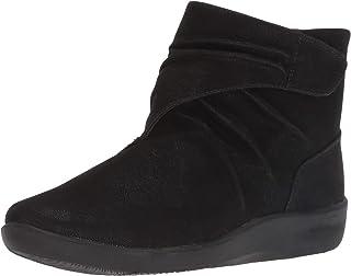 Women's, Sillian Tana Ankle Boot