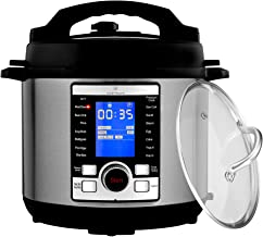 Best electric steamer rice cooker Reviews