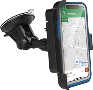 Encased Car Mount for Otterbox Defender Case - Apple iPhone X/iPhone Xs (case not Included)