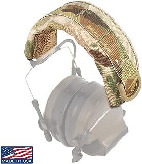 ear pro strap
