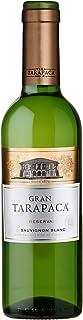 グランタラパカ ソーヴィニヨンブラン ハーフ 375ml [ 白ワイン 中辛口 チリ ]