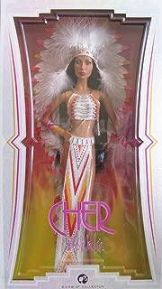 Best 1970s barbie dream house Reviews