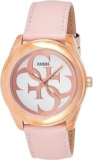 GUESS G Twist W0895L6