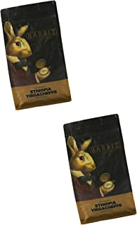 Best rabbit coffee roasting Reviews