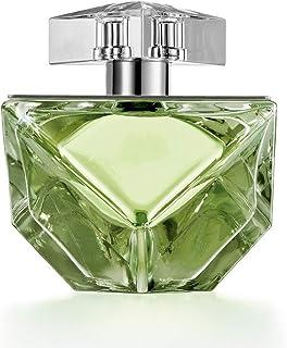 Britney Spears Believe Eau de Parfum Spray 1.0 Ounce