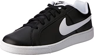 حذاء كورت رويال من نايك