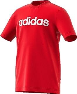 adidas Kids YB E LIN TEE Shirt