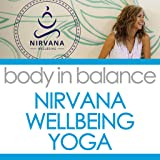 BIB Nirvana Yoga