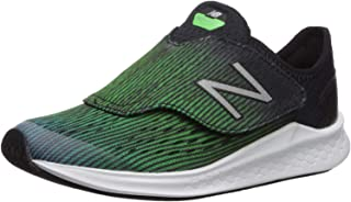 Kids' Fast V1 Running Shoe