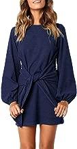Best dark blue tunic dress Reviews
