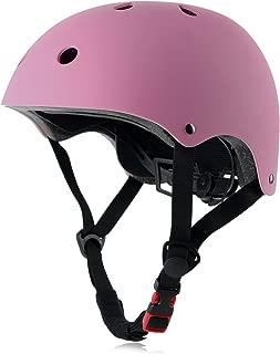 Best bike helmet 48-54cm Reviews